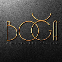 Boga Gallery Bar Sevilla