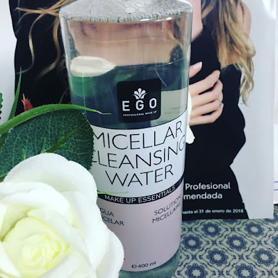 ego professional, cosmeticos rv alicante, Agua micelar, lip fix, provocative, mascara de pestañas, bbc, vegana, cosmetica vegana, makeup vegan, rr cream all day, vegan formula, micellar cleansing water, fabu lux, weekly polish, top lux activator, acabado gel, long lasting, volumen up, volumen up provocative, gloss,