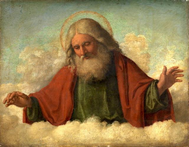 Dieu-le-pere-Cima-da-Conegliano