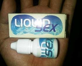 Obat Bius Cair Liquidsex