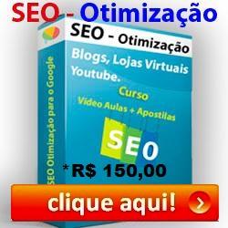 http://hotmart.net.br/show.html?a=S4437738S