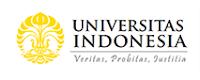 Universitas Indonesia (UI): The Yellow Jackets