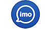 IMO App Review and Specifications, IMO Full Form,IMO Video Call