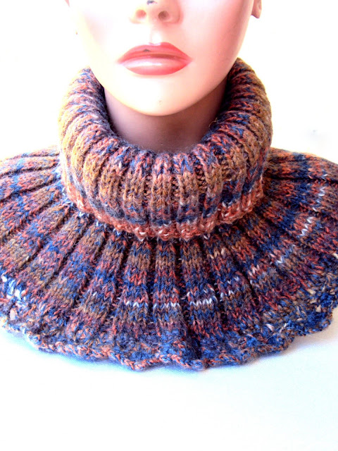 https://www.etsy.com/listing/84858894/wool-cowl-knit-chunky-cowl-neckwarmer?ref=shop_home_active_17