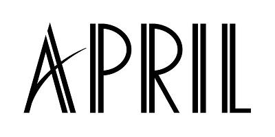 https://www.parfumeries-april.com/