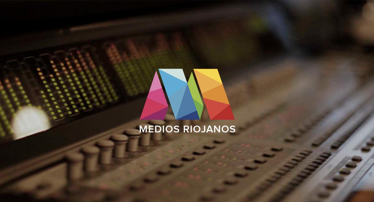 Medios Riojanos - Onda Cero