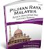 JAWAPAN KEPADA KRITIKAN KE ATAS BUKU PILIHAN RAYA MALAYSIA : ANTARA DEMOKRASI DAN TUNTUTAN AGAMA