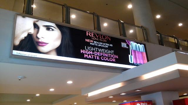 revlon lip cream, price, ingredients,