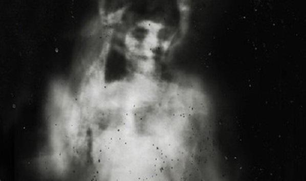 Testigos aseguran que hay un fantasma en la Basílica de Guadalupe  (VIDEO)