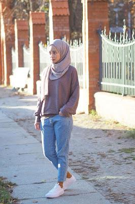 hijab casual untuk orang pendek hijab casual video video hijab casual casual vintage hijab vidio hijab casual modern