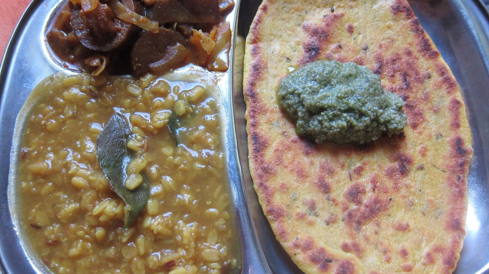 cours de cuisine indienne paris