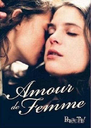 AMOR DE MUJER (2001) Ver Online – Subtitulado