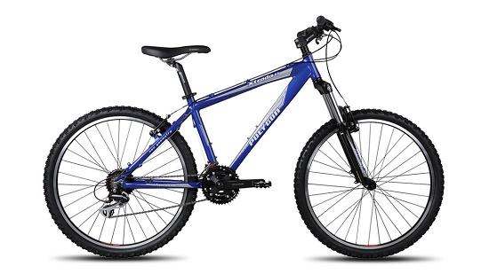 Harga dan Spesifikasi Sepeda Gunung Polygon Xtrada 2.0