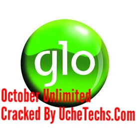 Glo unlimited daily
