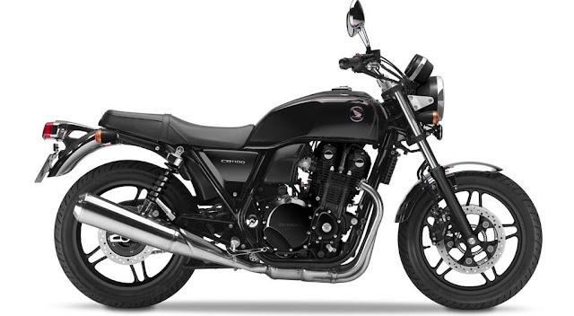 Honda_CB1100