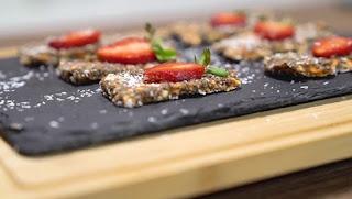 chia tohumu ile diyet - KahveKafeNet
