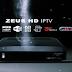 TOCOMBOX ZEUS IPTV ATUALIZAÇÃO V3.043 - 27/08/2017