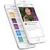 Applicazione Suggerimenti - iOS 10.0.1