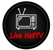 Live Net TV Latest Version 4 5 1 Free Download - Apk&play