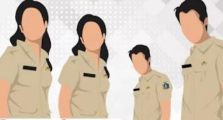 Lowongan CPNS 2018  Kota Yogyakarta