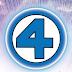 Fantastic Four Geri Dönüyor!