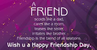 happy friendship day images for whatsapp
