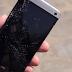 Thay mặt kính HTC One M7 lấy ngay