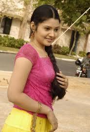 Hot Desi Aunty Actress Girls Images Sex Pics: Hot Aunty ...