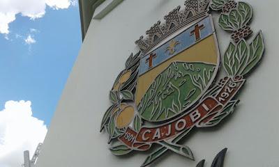 Eleitores de Cajobi terão que fazer o cadastramento biométrico obrigatório