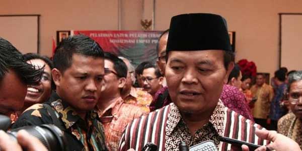 PKS: Tidak Ada Rakyat Sejahtera karena Utang
