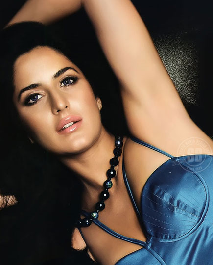 Sexy Images Of Katrina Kaif 2012Girls Desktop Hqhd,3D -4614