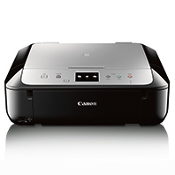 Canon PIXMA MG6820 Printer Driver Download and Setup