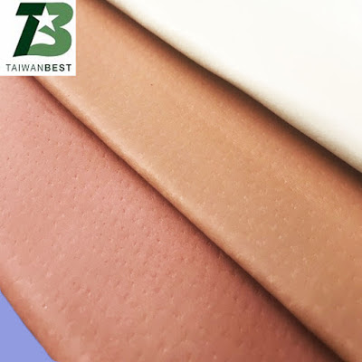 Pigskin leather for shoes, garments, bags materials 0