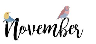 https://www.booksbirds.com/p/november-2020-new-releases.html