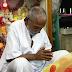 120 year old virgin man credits his long life to celibacy ...photo