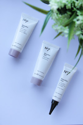 No 7 Day and Night Cream