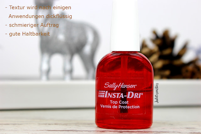 Sally-Hansen-Insta-Dri-Top-Coat