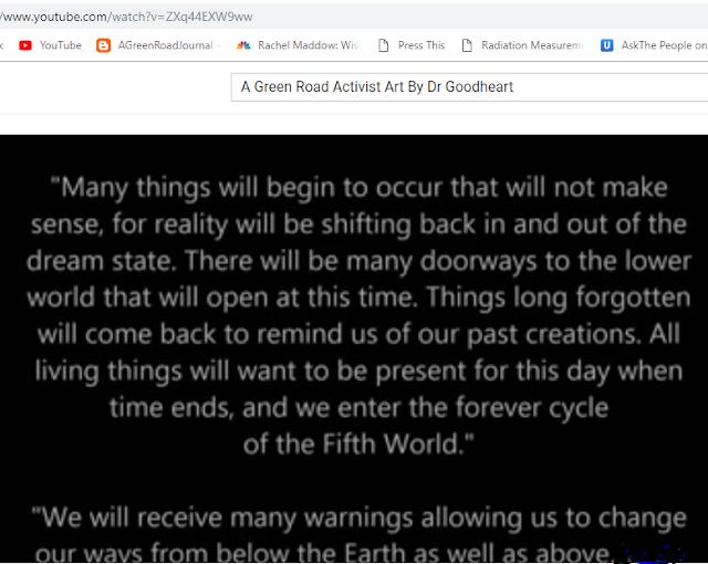 088bb2a2 https://www.agreenroadjournal.com/2013/02/the-4-agreements-heaven-on-earth.html