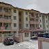 Apartment Cempaka Puri Nilai Rm125k