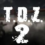 T.D.Z. 2 Premium v1.0.5 [Full]
