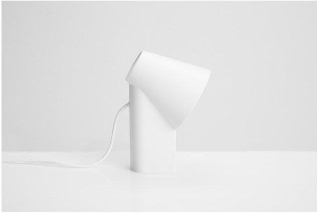 Study Light by MSDS