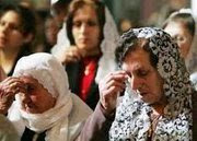 Kristen Ortodoks Syria, Upaya Menemukan Kembali Akar