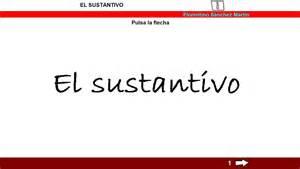 http://recursostic.educacion.es/primaria/enpocaspalabras/web/