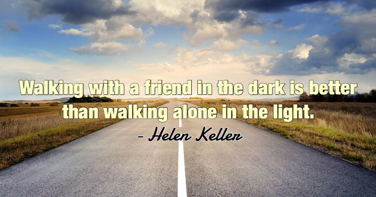 15 Quotes Bahasa Inggris About Alone Dan Artinya Happiness Quotes