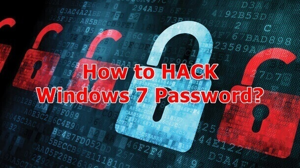 how-to-hack-windows-7-password