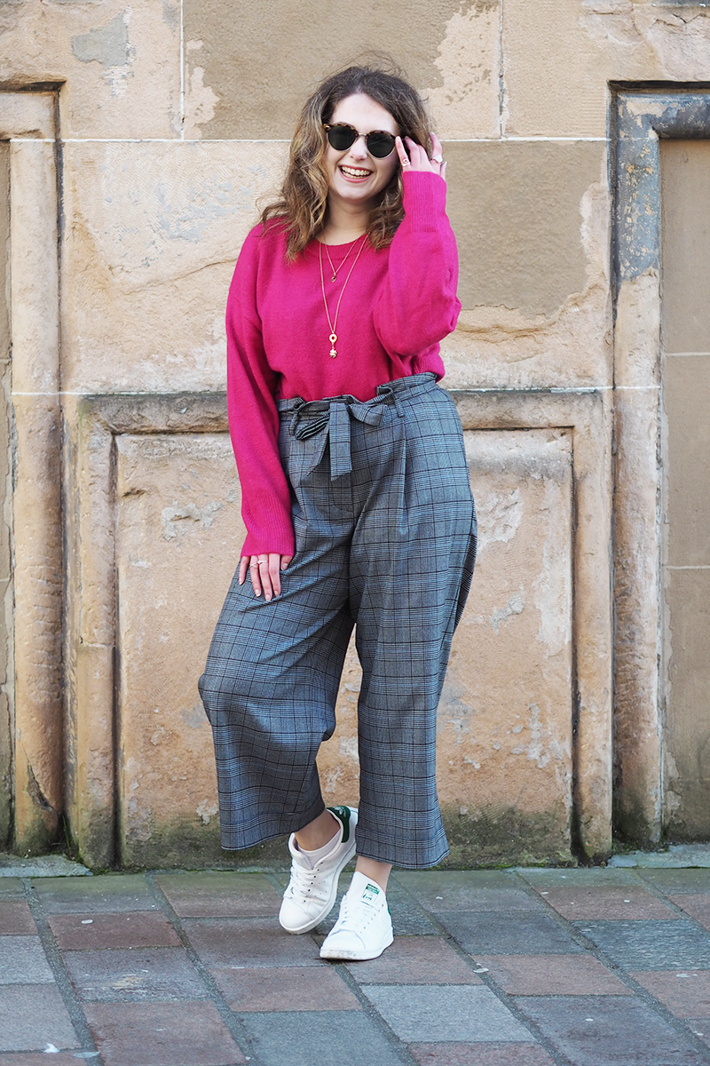 Fitting in as a Blogger  | Colours and Carousels - Scottish Lifestyle, Beauty and Fashion blog