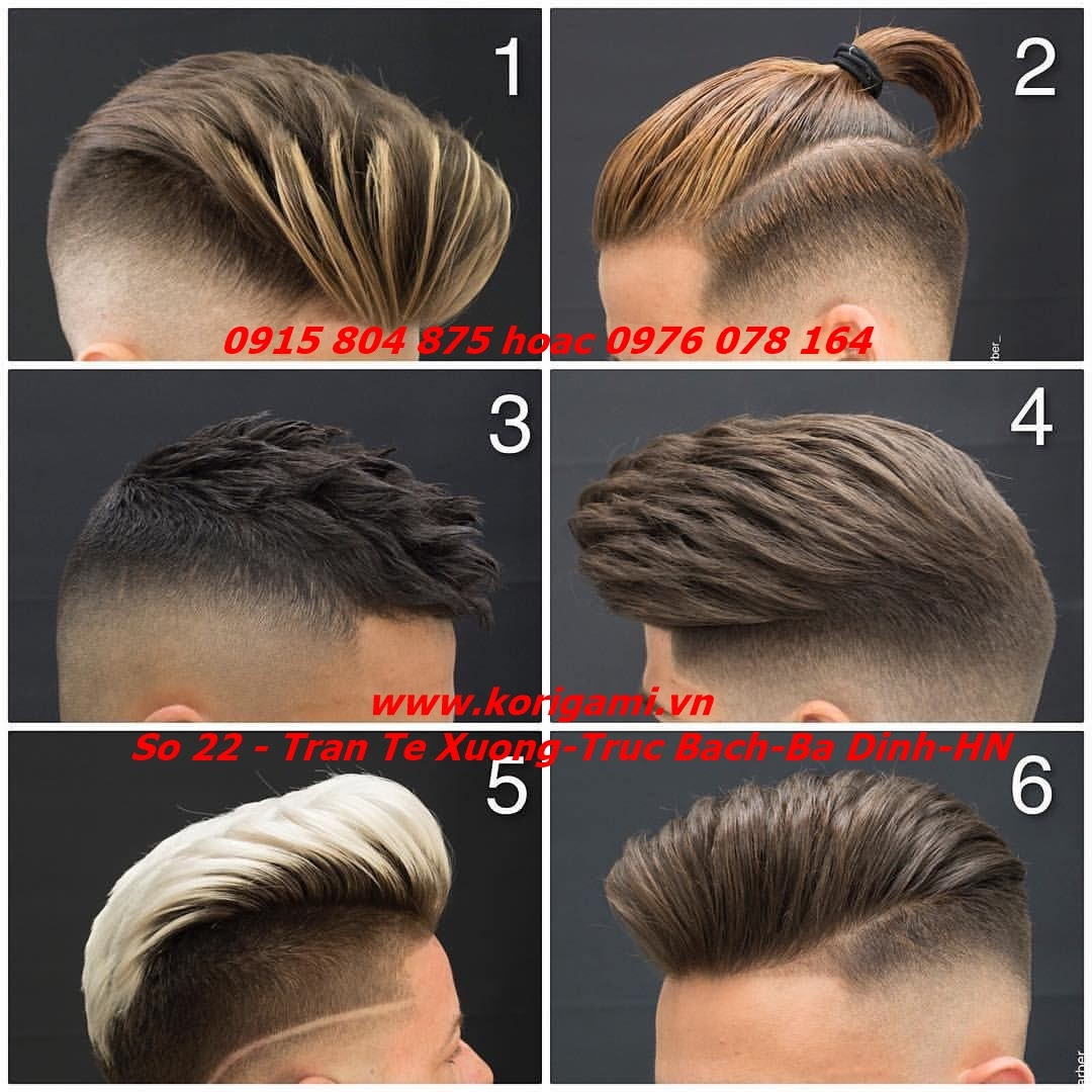 Best Haircuts For Men 2020 TOP 50 SHORT COOL HAIRCUT FOR MEN IN SUMMER 2018 2019 2020
