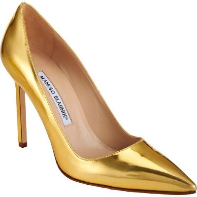 Zapatos de Mujer sencillos y Baratos
