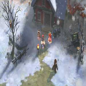 download i am setsuna pc game full version free