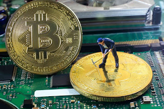 Bitcoin, make bitcoin free, earn bitcoin online free, Bitcoin mining, Bitcoin Faucet, Bitcoin PTC